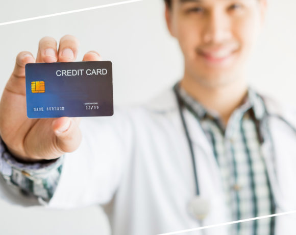 Detrazioni spese sanitarie: stop ai contanti