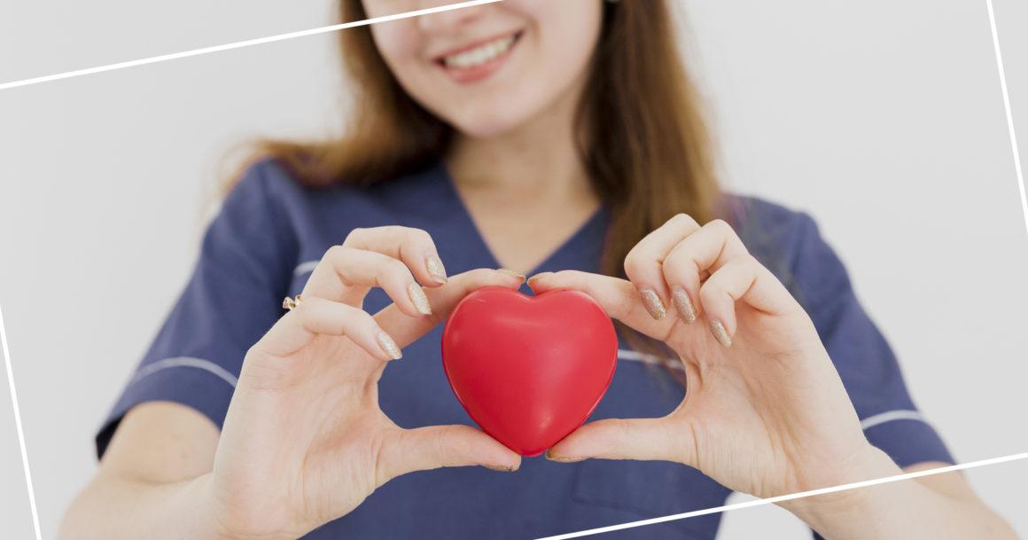 Elettrocardiogramma: quando e perché va eseguito?